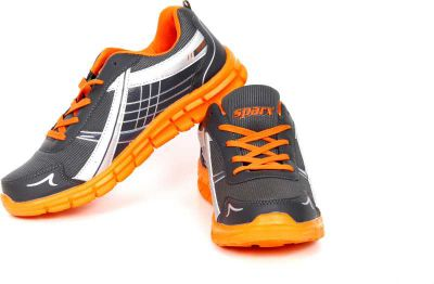 Sparx Sports Shoes under Rs.500