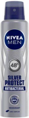 Nivea Deodorants Min.40% Off