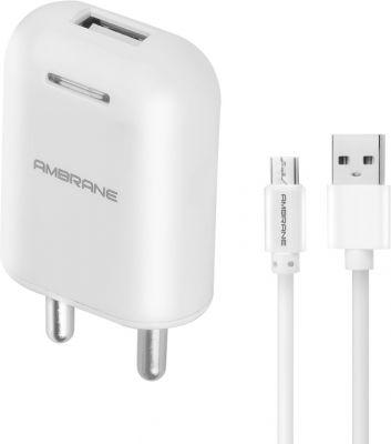 Flipkart : Mobile  Cable @ 99