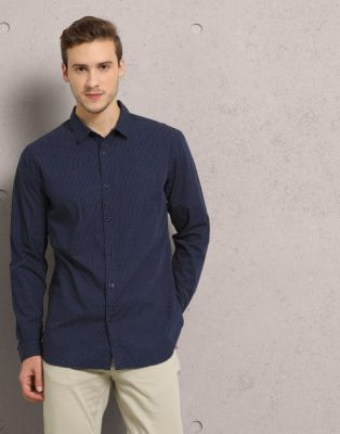 Mens Shirt Minimum 70 Percent Off