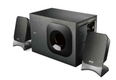 Edifier M1370BT 2.1 Bluetooth Speaker