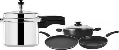 Leo Natura Cookware