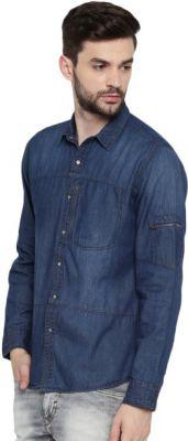 Men's Shirt Minimum 80 Off    Flipkart.com