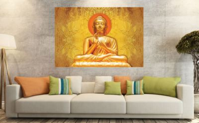 Paintings | Paintings Under Rs.599 at Flipkart