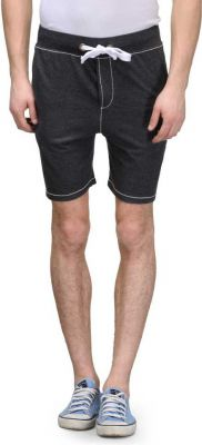 Men Shorts up to 82% off