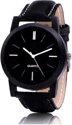 Wrist Watches - Men & Ladies