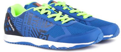 REEBOK RUN VOYAGER LP RUNNING Shoes For Men