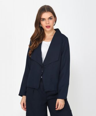 Provogue Women Jacket and Tops