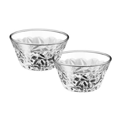 Buy Treo By Milton Liberty Bowl, 240ml, Set of 2