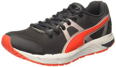 Puma Sport Shoes Starting From @ 974