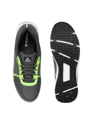 Reebook men's Running Sports Shoes Min.70% Off