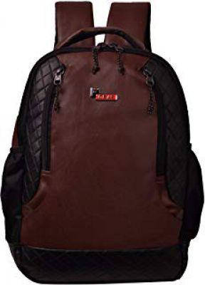 Backpack upto 70% off