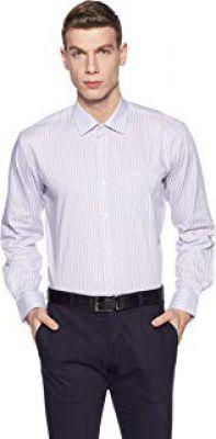 Symbol Men's Shirts Upto 83% Off starts @279