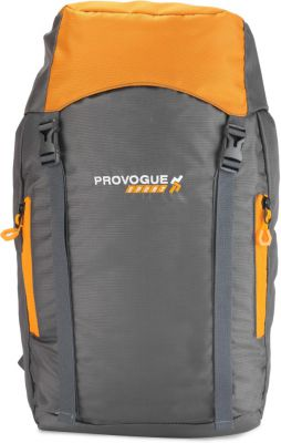 Provogue Sports TRAVELLER 30 L Backpack