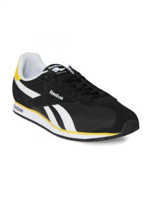 Myntra : Reebok Sport Shoes