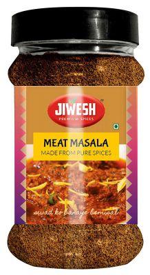 Jiwesh Premium Meat Masala 100g: Amazon.in: Grocery & Gourmet Foods