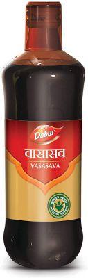 Buy Dabur Vasasava, 450g