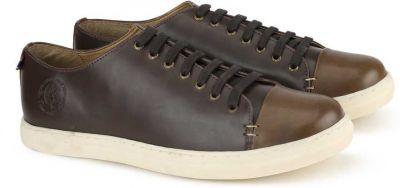 US Plo Assn. Footwear Min.70% Off