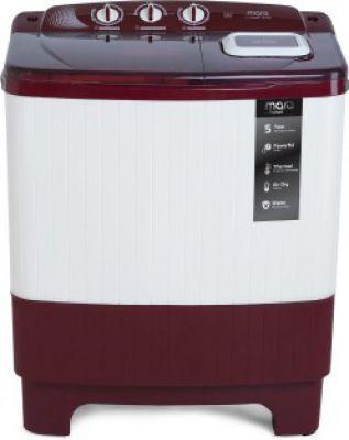 Featured Deals On Washing Machines