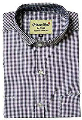 Formal Shirts  Buy Now At 199