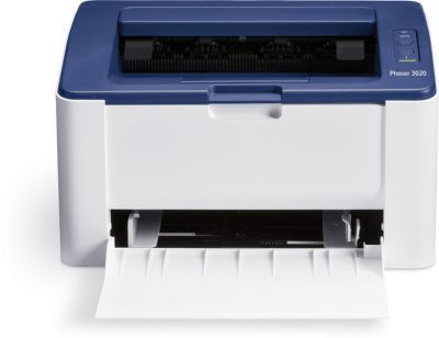 Xerox PH 3020 Single Function Wireless Printer - Xerox : Flipkart.com