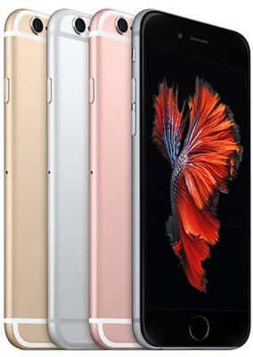 Apple Iphone 6 64GB Good Condiion (1 Year Warranty Gaurd Warranty)