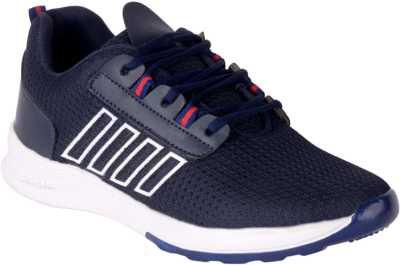 Aadi Running Shoes For Men - Buy Aadi Running Shoes For Men
