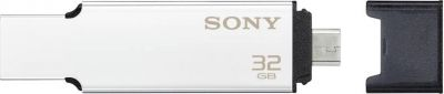 Sony USM32BA2//USM32BA2/S IN 32 OTG Drive