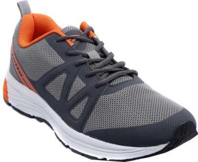 Lotto FLINT Walking Shoes For Men