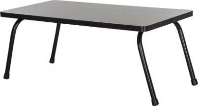Benesta BestBuy Modern Engineered Wood Portable Laptop Table