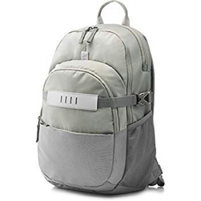 HP T0E29AA 15.6-inch Explorer Laptop Backpack