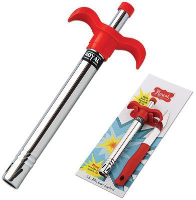Royal Kitchenware Kitchen Lighter with Soft Grip