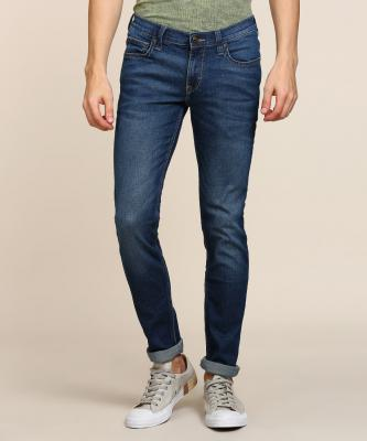 Lee Jeans -