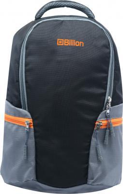 Billion Backpacks