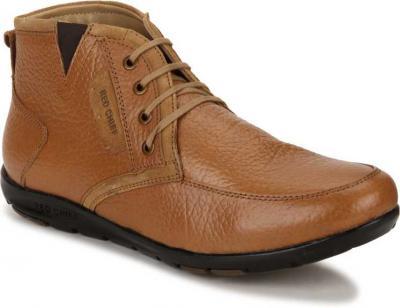 Red Chief Casual Shoes up to 60% off