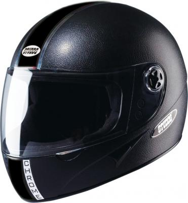 Helmet Starting From Rs.764