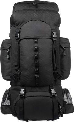 Rucksacks & Trekking Backpacks