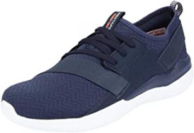 Ozark by Red Tape Men's Shoes