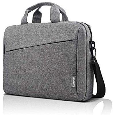 Lenovo 15.6-inch Casual Laptop Briefcase