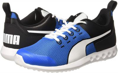Puma Men's Chromeson Idp Running Shoes