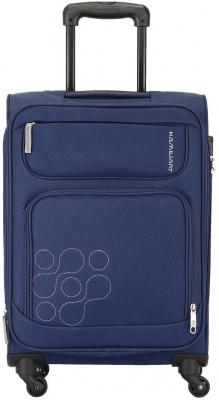 Kamiliant by American Tourister Magnus Polyester 5...