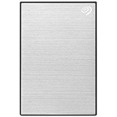 Seagate Backup Plus Slim 2TB External Hard Drive Portable USB 3.0  1 Year Mylio Create, 2 Months Adobe CC Photography