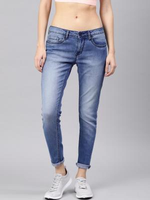 Hrx Women Jeans