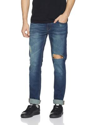 Being Human Jeans Min.70% Off