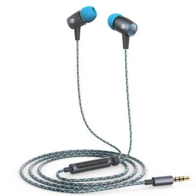 Huawei AM12 Plus in-Ear Headphones