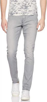 Lee X-Line Jeans