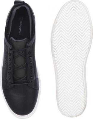 Mufti Cashual SHoes for Men at 71% off