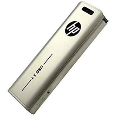 HP USB 3.0 Flash Drive 16GB x796w