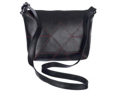 Fargo Women's Leather Sling Bag
