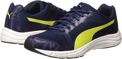 Puma Men's Voyager IDP Running Shoes